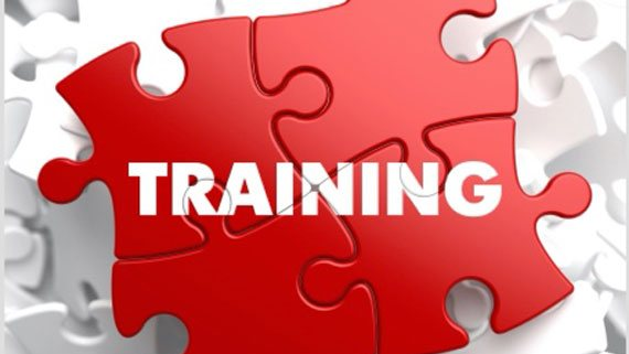rto training resources for sale with vocational education and training materials