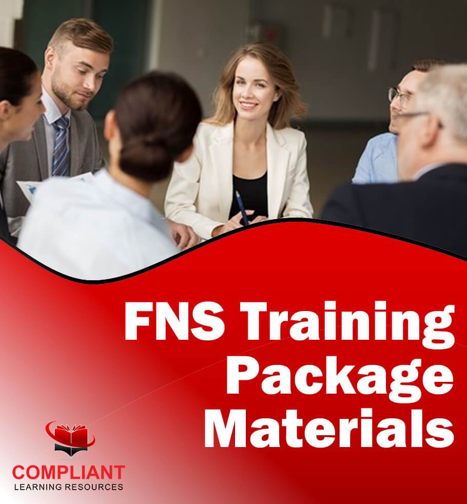 FNS40215 Certificate IV in Bookkeeping - Assessment Tools Only