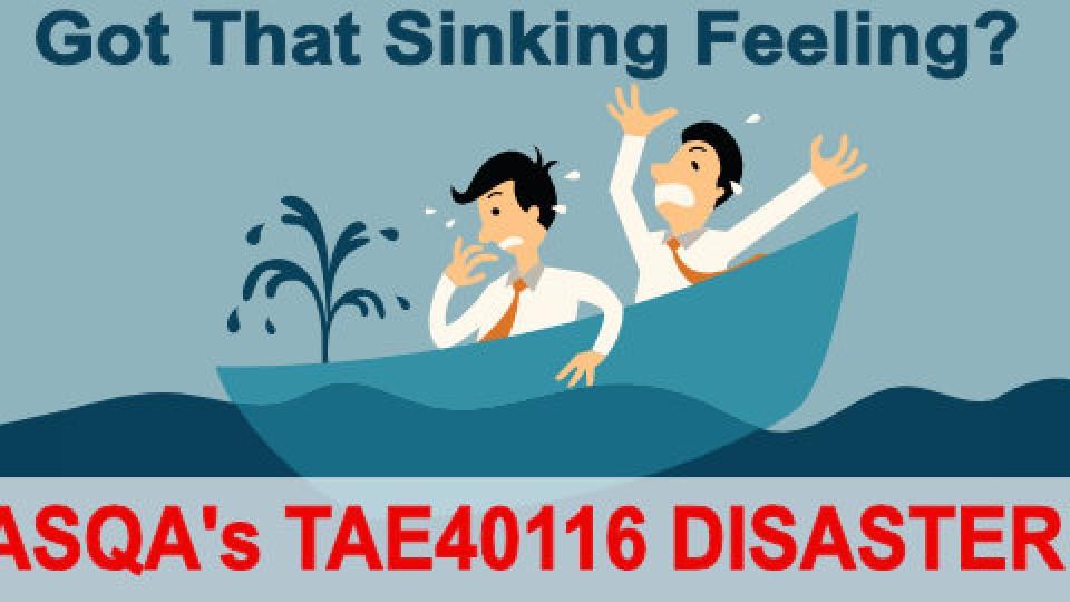 TAE40116-Disaster1