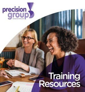 BSB RTO Training Resources and Assessment Materials from Precision Group (Australia)