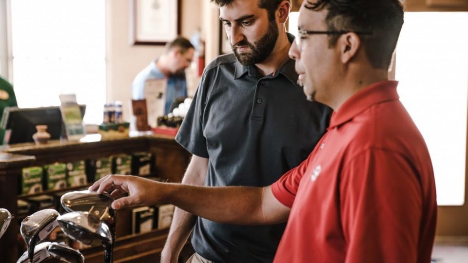 Customer Service Training Resources