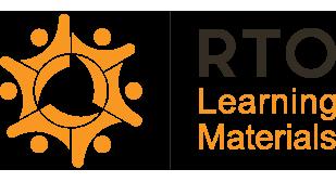 RTO-Learning-Logo