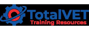 totalvetlogo-Logo