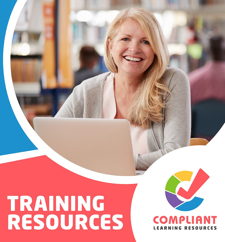 compliant-learning-resources-product-pages-img
